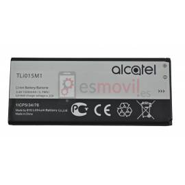 alcatel-pixi-4-orange-rise-31-bateria-tli015m1-1500-mah