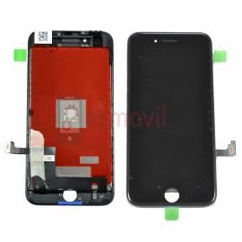 iphone-8-lcd-tactil-negro-reacondicionado
