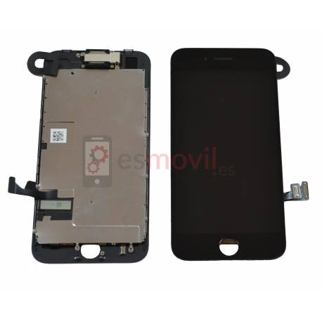 iphone-8-lcd-tactil-componentes-negro-compatible
