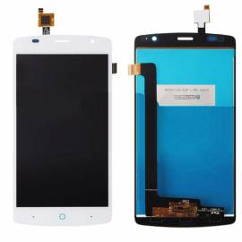zte-blade-l5-plus-lcd-tactil-blanco