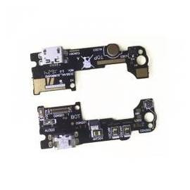 asus-zenfone-3-laser-zc551kl-sub-pcb-carga