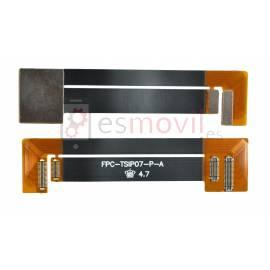 iphone-7-7-plus-flex-test-lcd-compatible