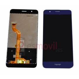 huawei-honor-8-lcd-tactil-azul-compatible