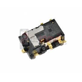 xiaomi-redmi-note-4-note-4x-conector-jack-mediatek-