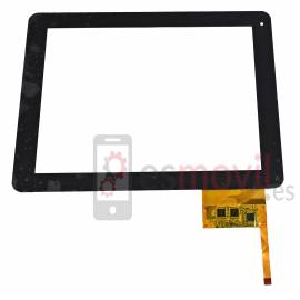 tablet-generica-tactil-negro-97-300-l3456b-a00-ver10-compatible-con-momo-11-woxter-pc-98