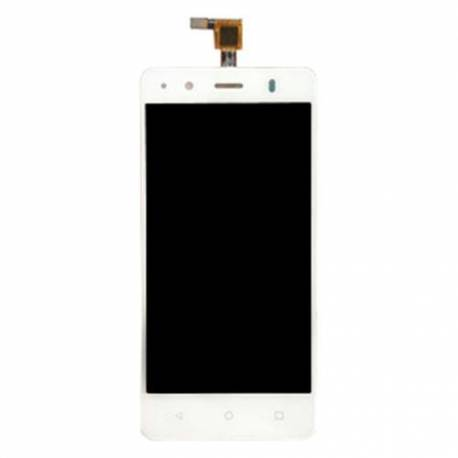 bq-aquaris-m45-lcd-tactil-blanco-compatible