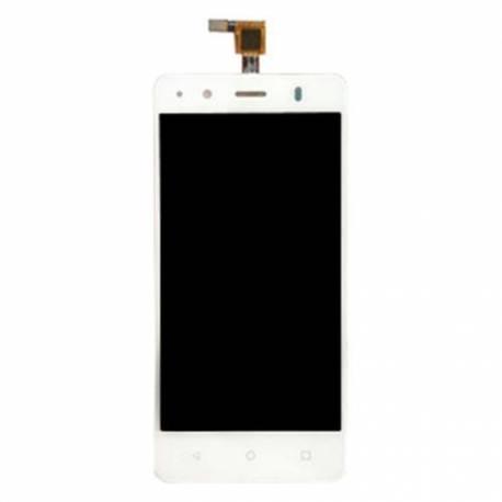 bq-aquaris-m45-pantalla-lcd-tactil-blanco-compatible