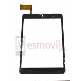 tablet-generica-785-tactil-negro-fpc-cy785072c8037-01-scf557-0785-a-xf20141105-hk80dr2498