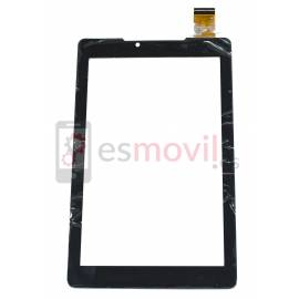 tablet-generica-70-tactil-negro-pb70a2616-pmt3777-compatible-con-prestigio-multipad-70-color-2