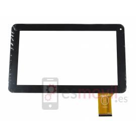tablet-generica-90-tactil-negro-xc-pg0900-032-a0-fpc-mf-360-090f-tpc0569-ver-10