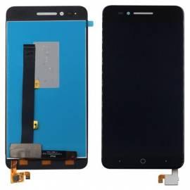 zte-blade-a610-pantalla-lcd-tactil-negro-compatible