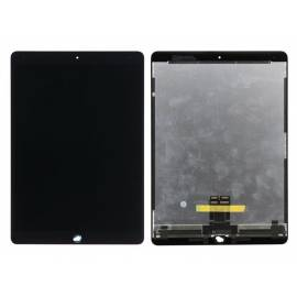ipad-pro-105-a1701-a1709-pantalla-lcd-tactil-negro-compatible