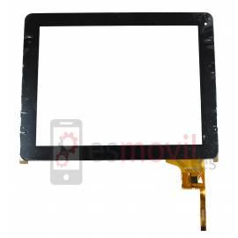 tablet-generica-97-tactil-negro-wj-dr97010-sr-topsune0011a-compatible-con-freelander-pd800