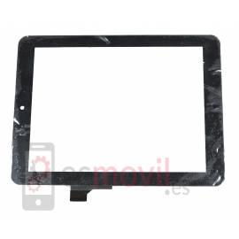 tablet-generica-8-tactil-negro-hotatouh-c152201a1-drfpc085t-v10-c148197a1-cl042t-compatible-con-prestigio-multi-pad-2
