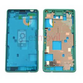sony-xperia-z3-compact-marco-frontal-verde