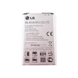 lg-f60-d390n-bateria-bl-41a1h-2100-mah-original