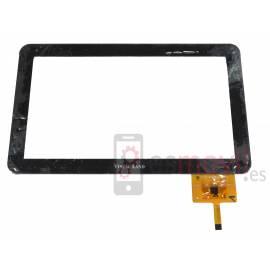tablet-generica-101-tactil-negro-yc0141-101c-b-qlt1007-mf-511-101f-300-n3765a-c00