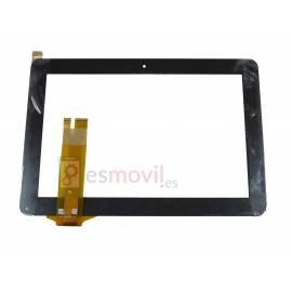 tablet-generica-101-tactil-negro-a11120a10033v04-compatible