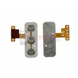 lg-k10-flex-boton-encendido-volumen
