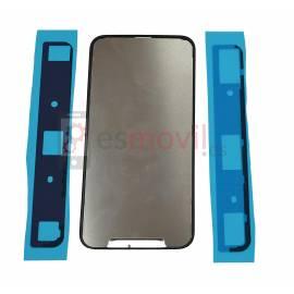 iphone-x-marco-del-tactil-negro