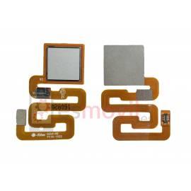xiaomi-redmi-4x-flex-lector-de-huella-plata