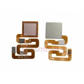 xiaomi-redmi-4x-flex-lector-de-huella-rosa