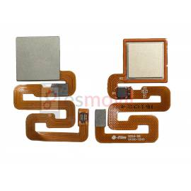 xiaomi-redmi-4x-flex-lector-de-huella-oro