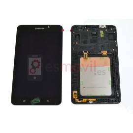 samsung-galaxy-tab-a-70-t280-lcd-tactil-marco-negro-gh97-18734a-service-pack