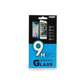 iphone-x-xs-11-pro-cristal-templado