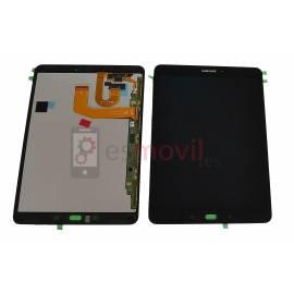 samsung-galaxy-tab-s3-97-t820-t825-pantalla-lcd-tactil-negro-gh97-20282a-service-pack