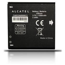 alcatel-one-touc-991-6010d-bateria-tlib32a-cab32a0000c1-1500-mah-compatible