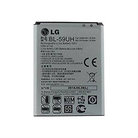 lg-g2-mini-d620-bateria-bl-59uh-2440-mah-bulk