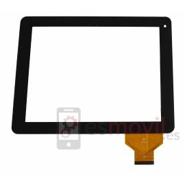 tablet-generica-tactil-negro-97-e-c970101-01-tpc-50146-v10-e-97011-01-compatible-con-cube-u9gt2-windows-n90