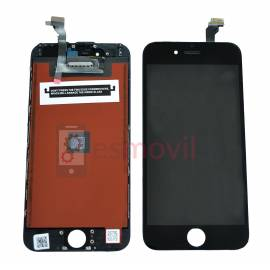 iphone-6-lcd-tactil-negro-compatible