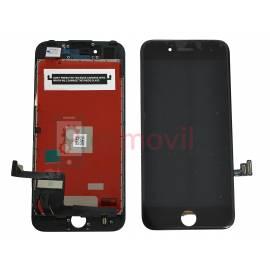 iphone-7-pantalla-lcd-tactil-negro-compatible