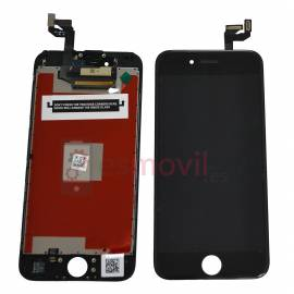 iphone-6s-lcd-tactil-negro-compatible
