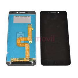leeco-le-pro-3-x720-lcd-tactil-negro-compatible-letv-