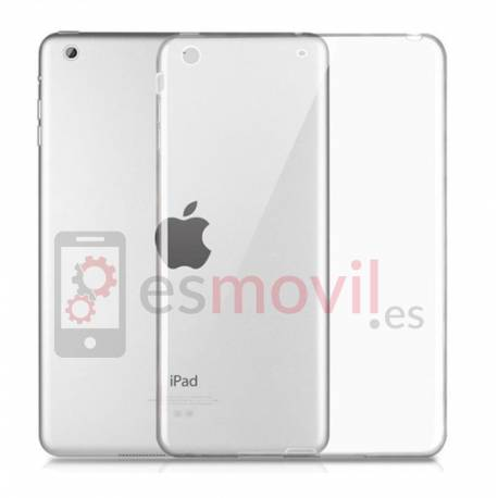 78e689fa763 Apple iPad Pro 12.9