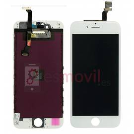 iphone-6-lcd-tactil-blanco-compatible