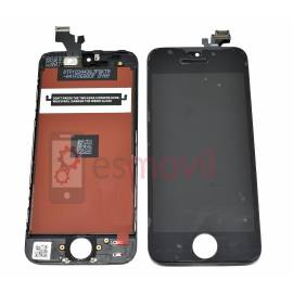 iphone-5-lcd-tactil-negro-compatible