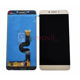 leeco-le-max-2-x820-lcd-tactil-oro-compatible-letv-