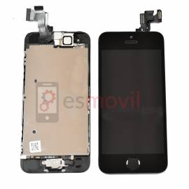 iphone-5s-lcd-tactil-componentes-negro-compatible