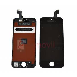 iphone-5c-lcd-tactil-negro-compatible