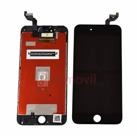 iphone-6s-plus-pantalla-lcd-tactil-negro-compatible