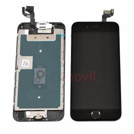 iphone-6s-lcd-tactil-componentes-negro-compatible
