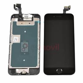 iphone-6s-pantalla-lcd-tactil-componentes-negro-compatible