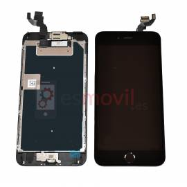 iphone-6s-plus-lcd-tactil-componentes-negro-compatible