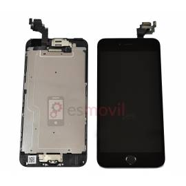 iphone-6-plus-lcd-tactil-componentes-negro-compatible