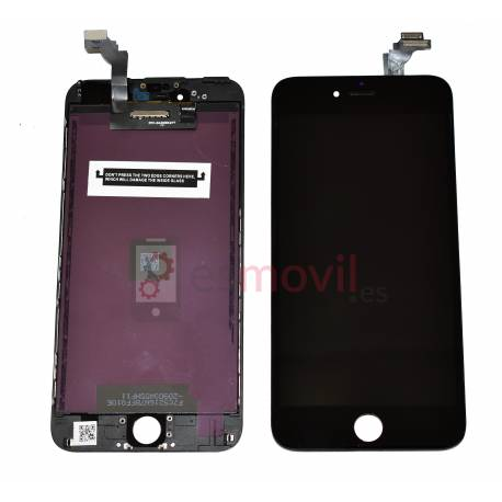 iphone-6-plus-lcd-tactil-negro-compatible