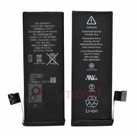 Apple iPhone 5C Bateria 1510 mAh OEM